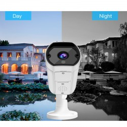 C13S 1080P Remotely Pickup IP66 Waterproof Camera
