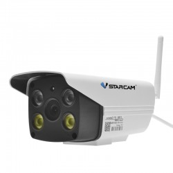 Vstarcam C18S 1080P Outdoor Weatherproof  IP Camera