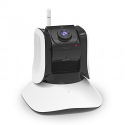 VStarcam C21S 1080P HD  Indoor Network Security Camera