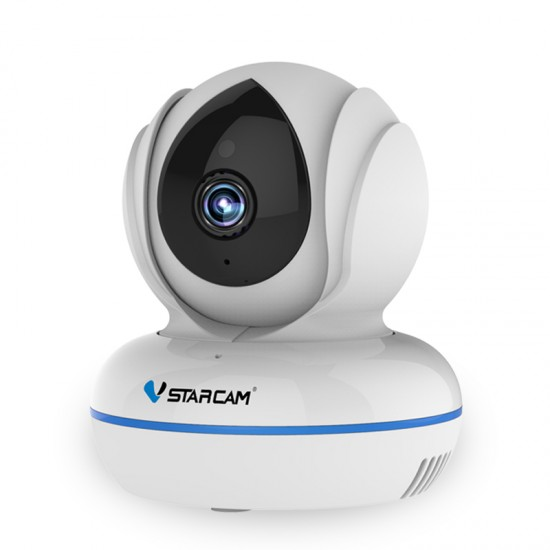 C22Q 4.0 Megapixel 5G Wifi  IP Security Camera