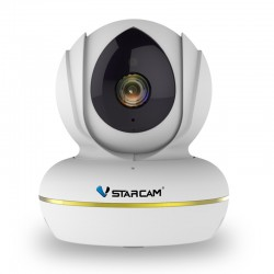 VStarcam C22S 1080P HD Indoor Network Security Camera