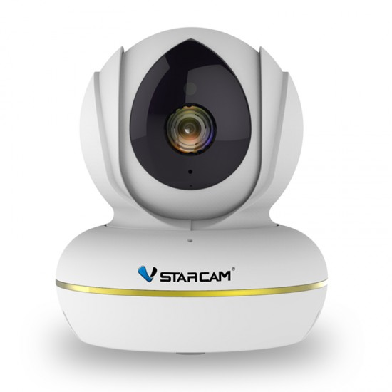 C22S 1080P HD Indoor Network Security Camera