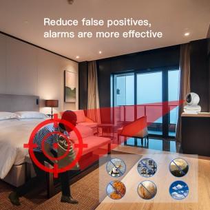 C22S 1080P HD Indoor Network Security Camera