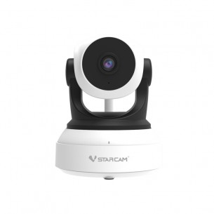 C24S full HD Indoor Baby Monitor IP Camera