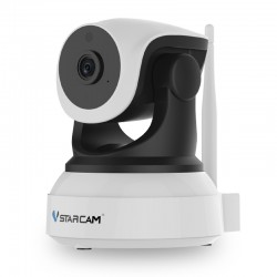 VStarcam C24S full HD Indoor Baby Monitor IP Camera