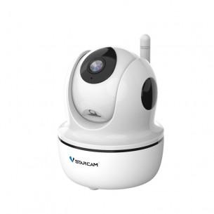 C26Q 4.0 MP QUHD AI  Security Camera