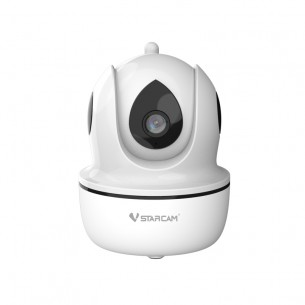 C26Q 4.0 MP QUHD AI  Security Camera