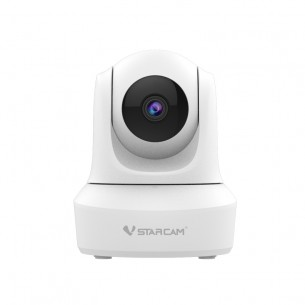 C29S 1080P Baby monitor AI  IP Camera
