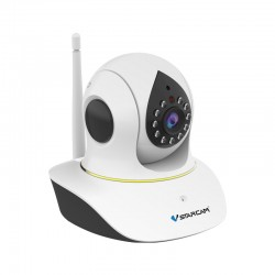 VStarcam C38S-P Full 1080p HD Indoor Monitor Pets IP Camera
