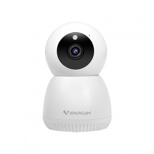 C41 Smart Indoor HD PT IP Camera