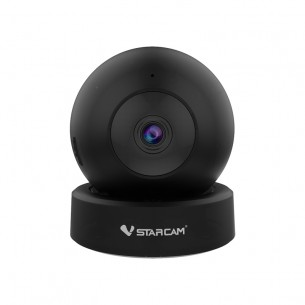 C43S Smart Indoor HD PT Home Monitor  IP Camera