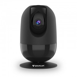 VStarcam C48S 1080P HD  Indoor Baby Monitor IP Camera