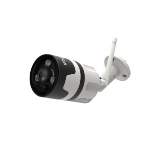 C63S 1080P Outdoor Wifi IP66 IP Camera