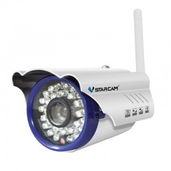 VStarcam C7815WIP Outdoor 1.0MP Megapixel IP Camera
