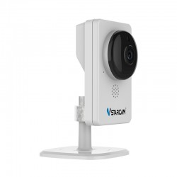C92S 1080P Wi-Fi Mini Night Vision IP Camera