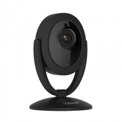C93S 1080P Night Vision Audio IP Camera