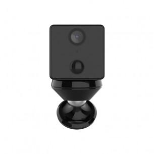 CB71  Smart 1080P Mini Battery IP Camera