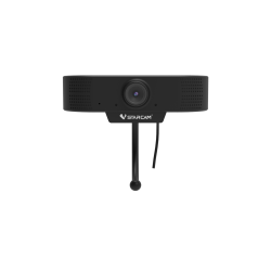 CU1 1080P Full HD USB Web camera