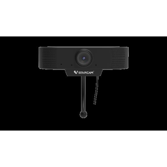 CU1 1080P Full HD USB Web camera