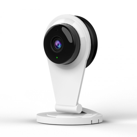 VStarcam G96 720P HD Mini Wifi Security Baby Monitor Camera